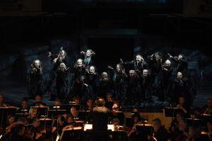 Chautauqua Opera and Orchestra Macbeth 2015