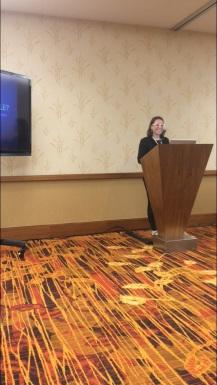 CMS Shelby presentation