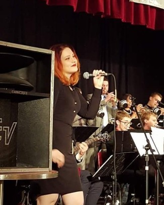 Emily Boganowski