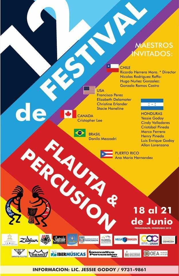 Honduras flute festival poster.jpg