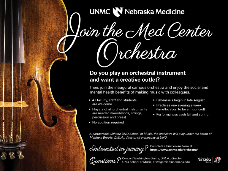 033444_UNMC-NM_Med Center Orchestra Digital Screen_12x9