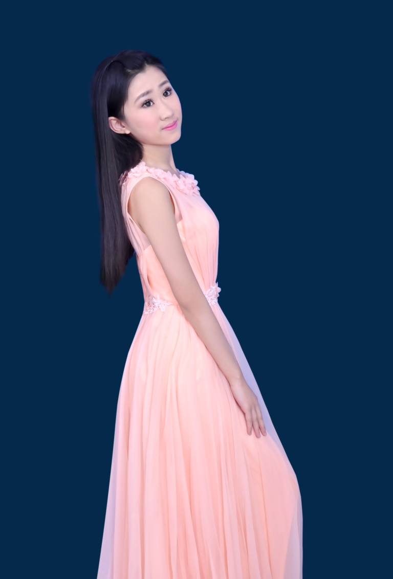 Yimeng Xu