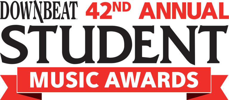 2019-SMA-logo